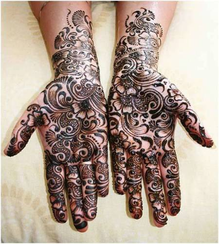 arabic-mehndi-designs-black