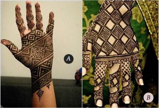 geometrical-mehndi-designs