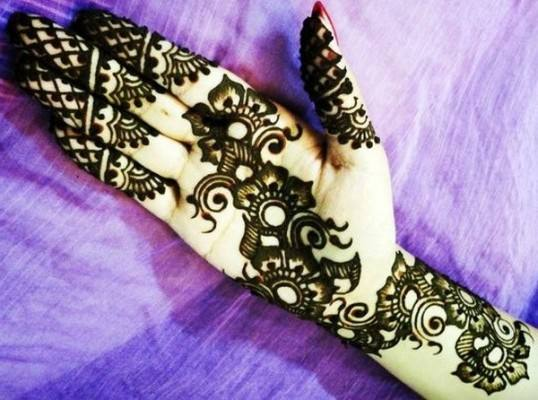 arabic-mehndi-designs-