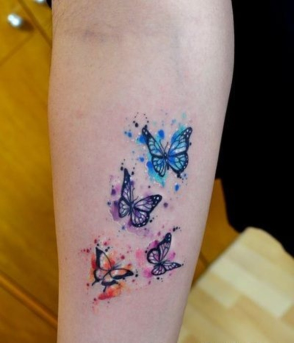 Relevant Small Tattoo Ideas and Designs for Girls0041