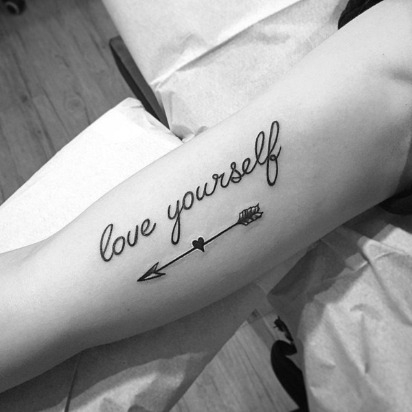 Relevant Small Tattoo Ideas and Designs for Girls0201