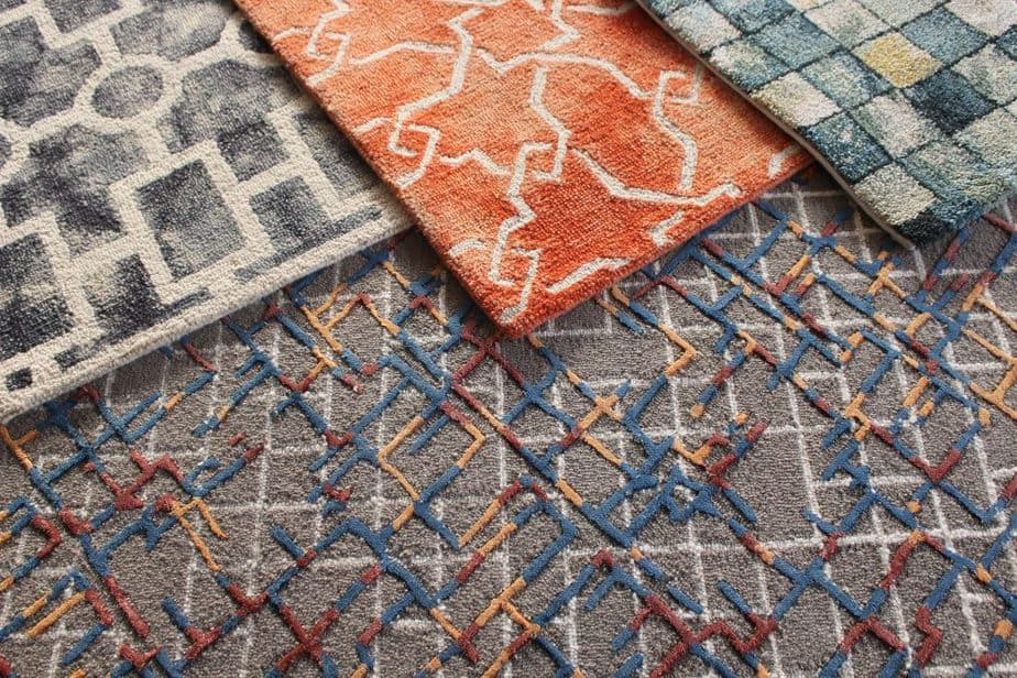 Carpet 2 Carpet Costs