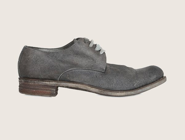 A Diciannoveventitre Most Expensive Shoes For Men
