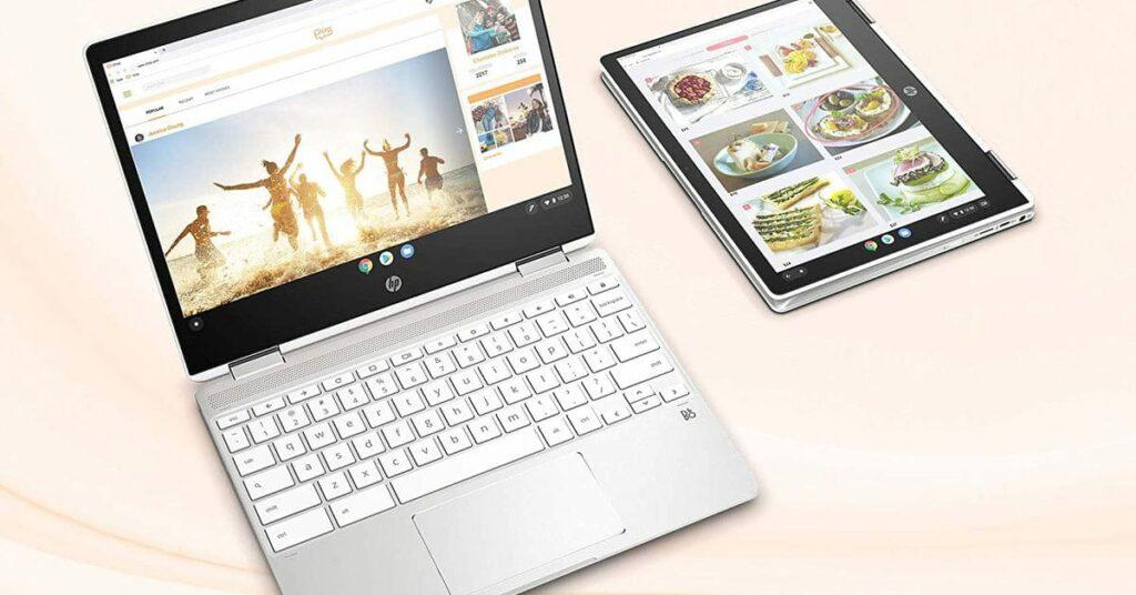 Best Cheap Chromebook Deals for August 2020
