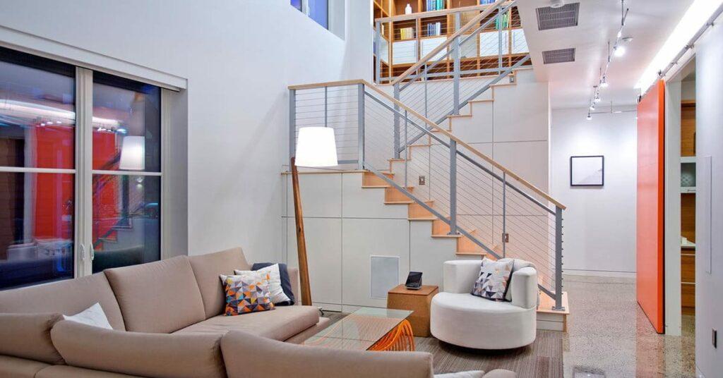 Essential Smart Home