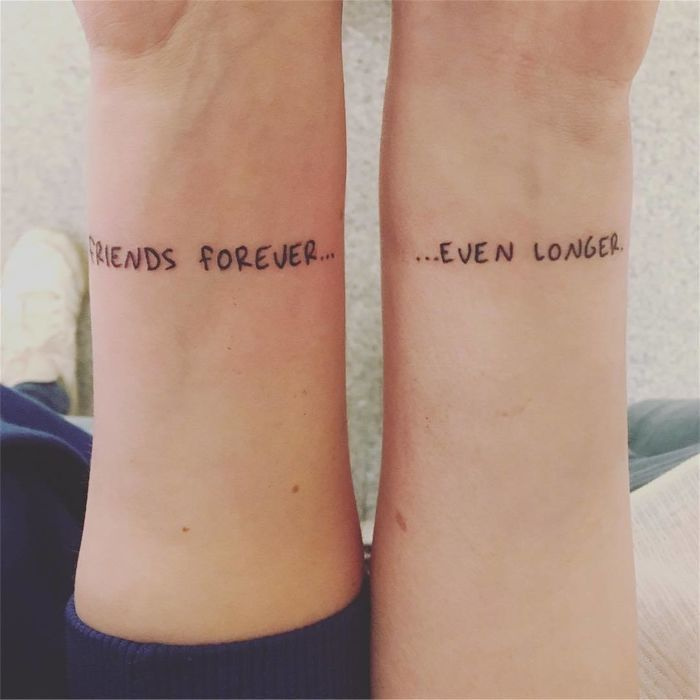 Partners In Crime Tattoos (8)