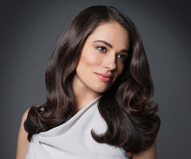 Best Moisturizing Hair Lotions