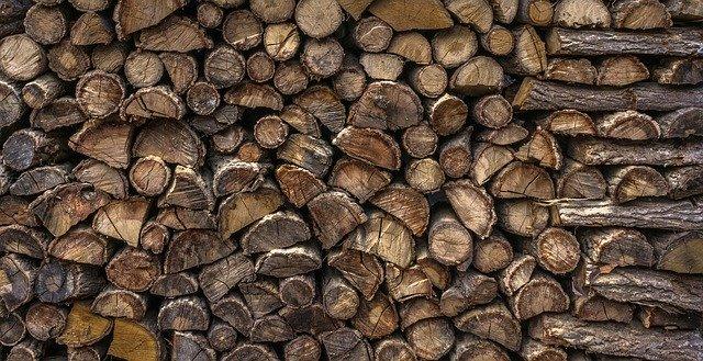 Log Splitter 1 Start