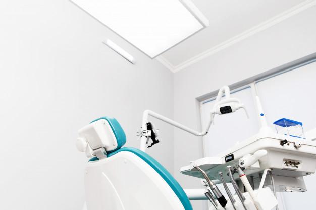 Cigna Dental