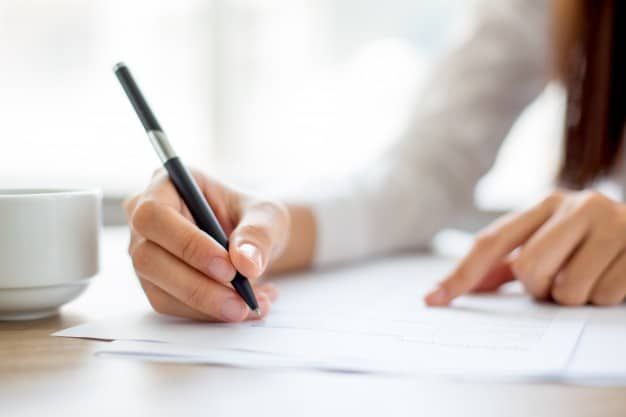 Cost Effective Business Writing