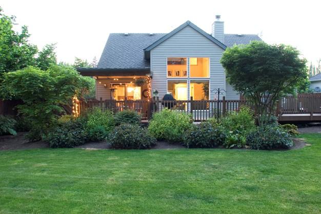 Custom Home Design Tips