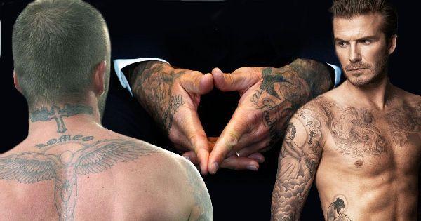 David-Beckham-Tattoos-Main