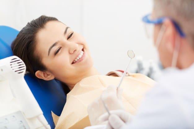 Dental Discount Card