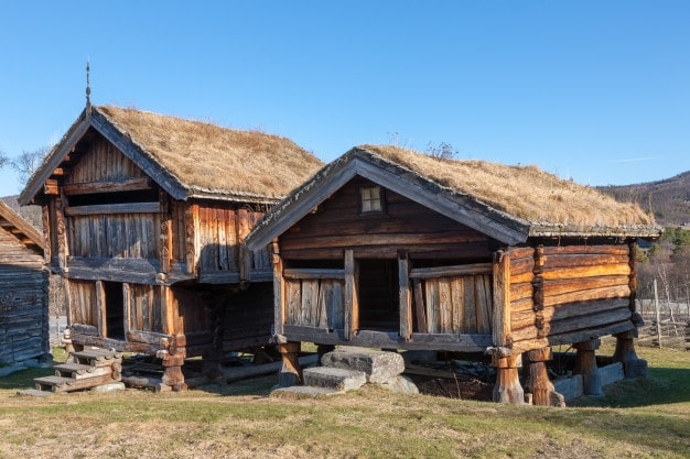 Designing Your Log Home