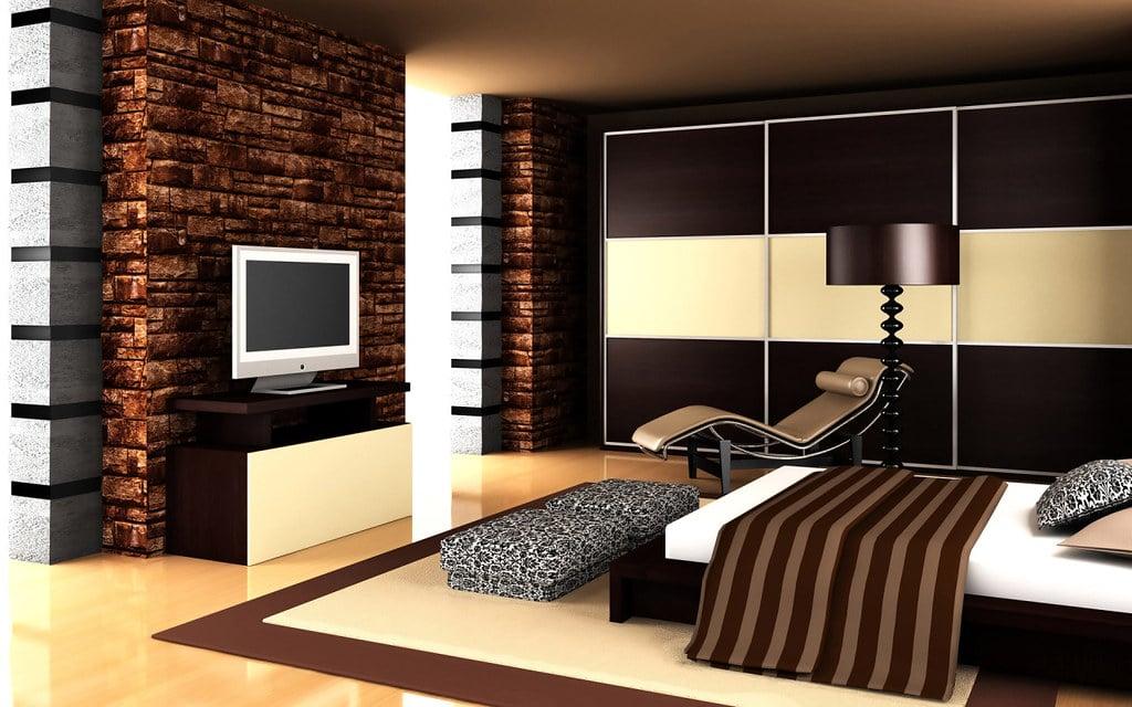 Elegant Furniture For Your Bedroom