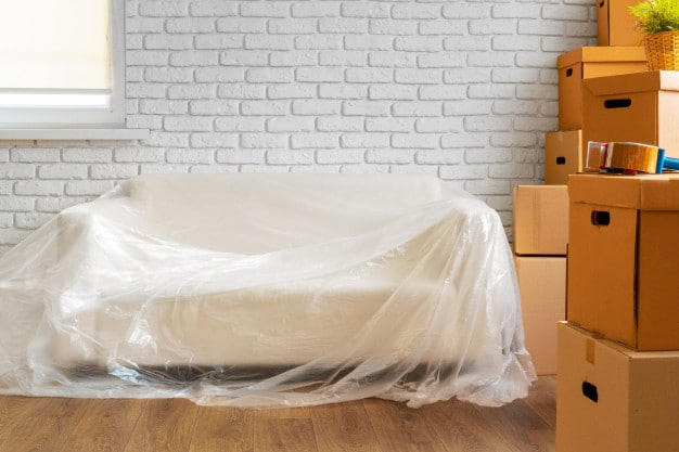 Furniture Removal Tips to Save Money