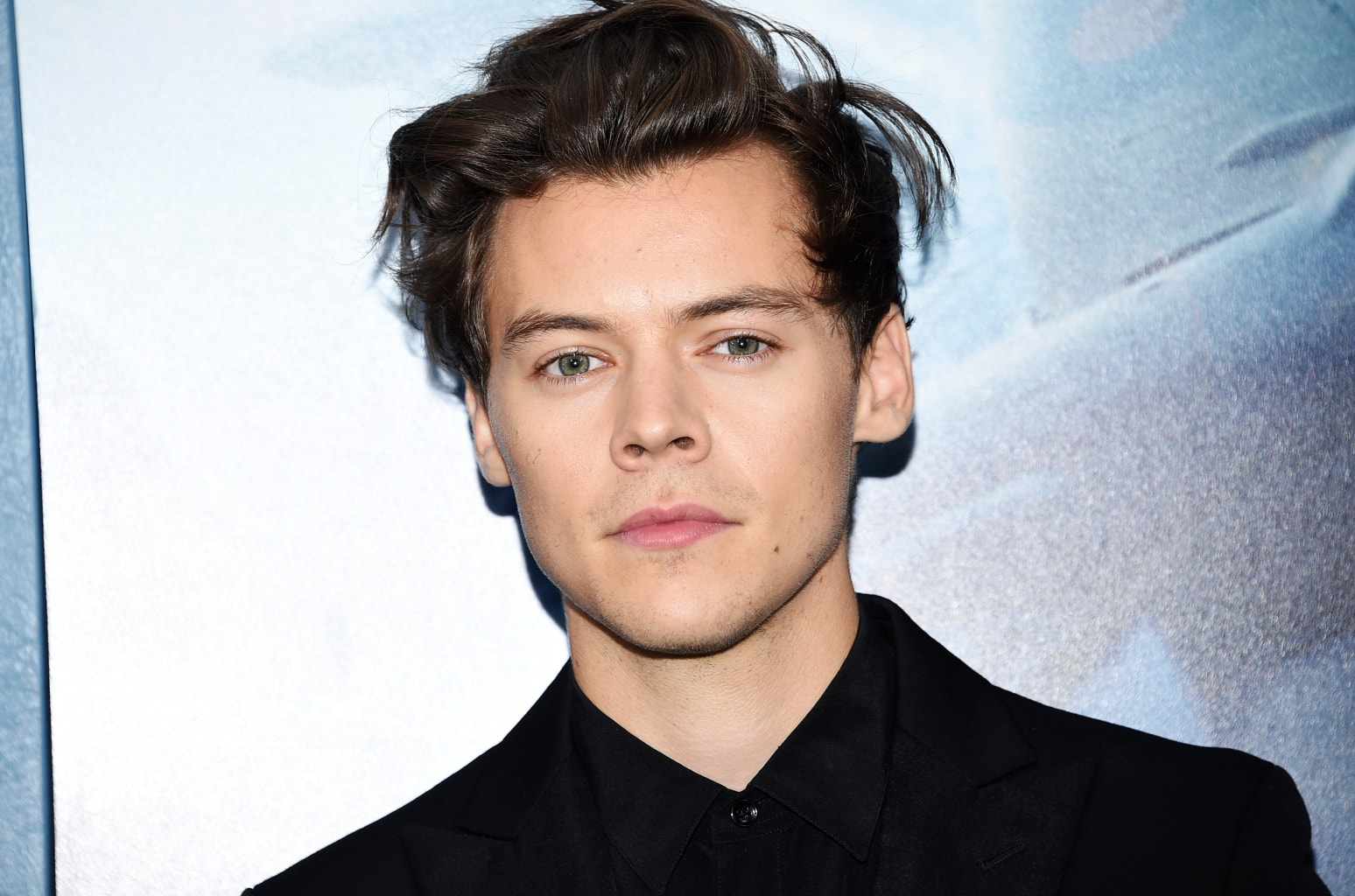 Edward Harry Styles Tattoos and Meanings