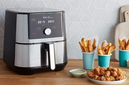 Best Air Fryer Deals for August 2020