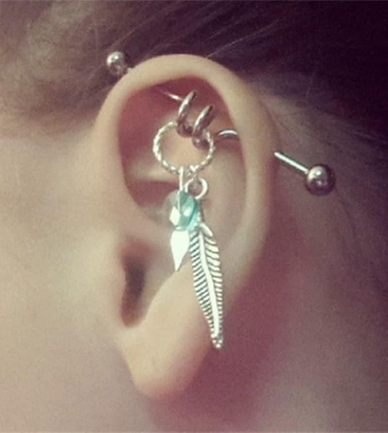 industrial-piercings