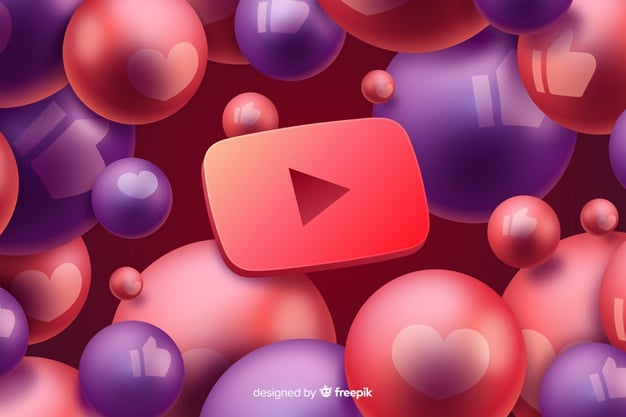 best free YouTube to MP3 converter 2020