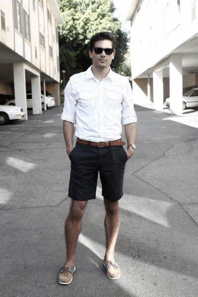 Men's Fashion Inspiration Casual Wear Styles
