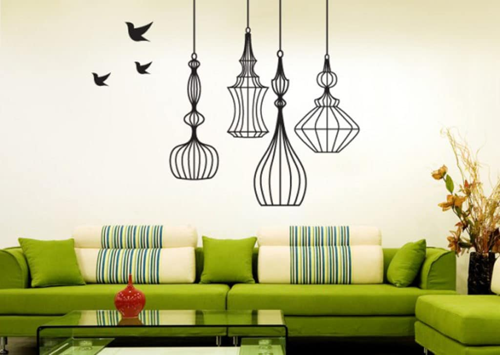 wall art for homes