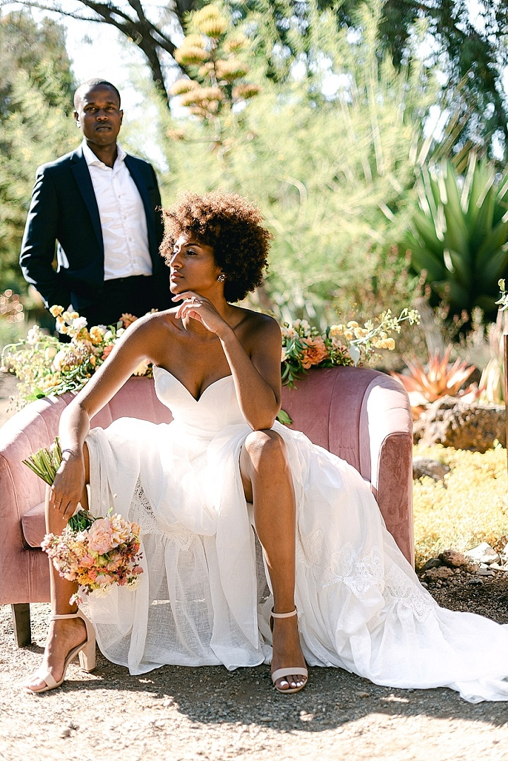 Top 5 Micro Wedding Trends of 2020