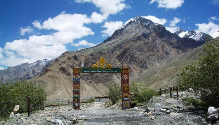 most popular tourist places in Himachal Pradesh