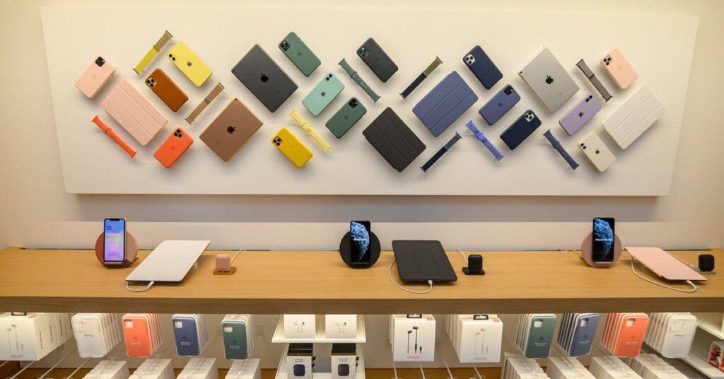 Best Prime Day Apple Deals 2020