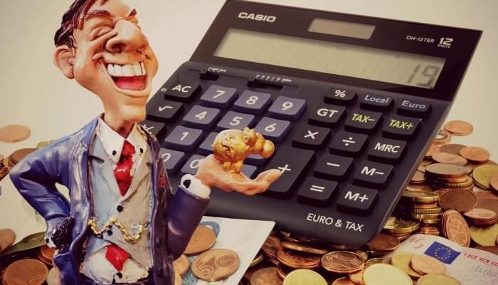 Maldives and Sri Lanka budget