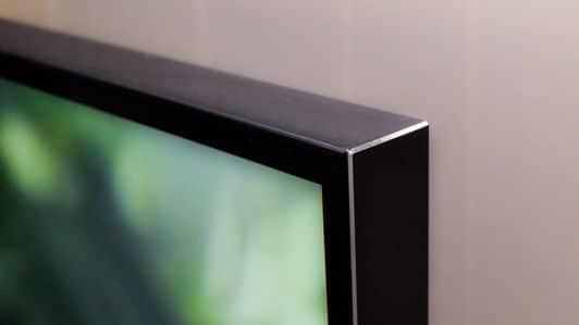 TCL 6-Series 2020 Roku TV 65R635