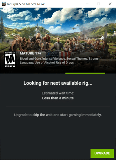geforce-now-wait-2.png