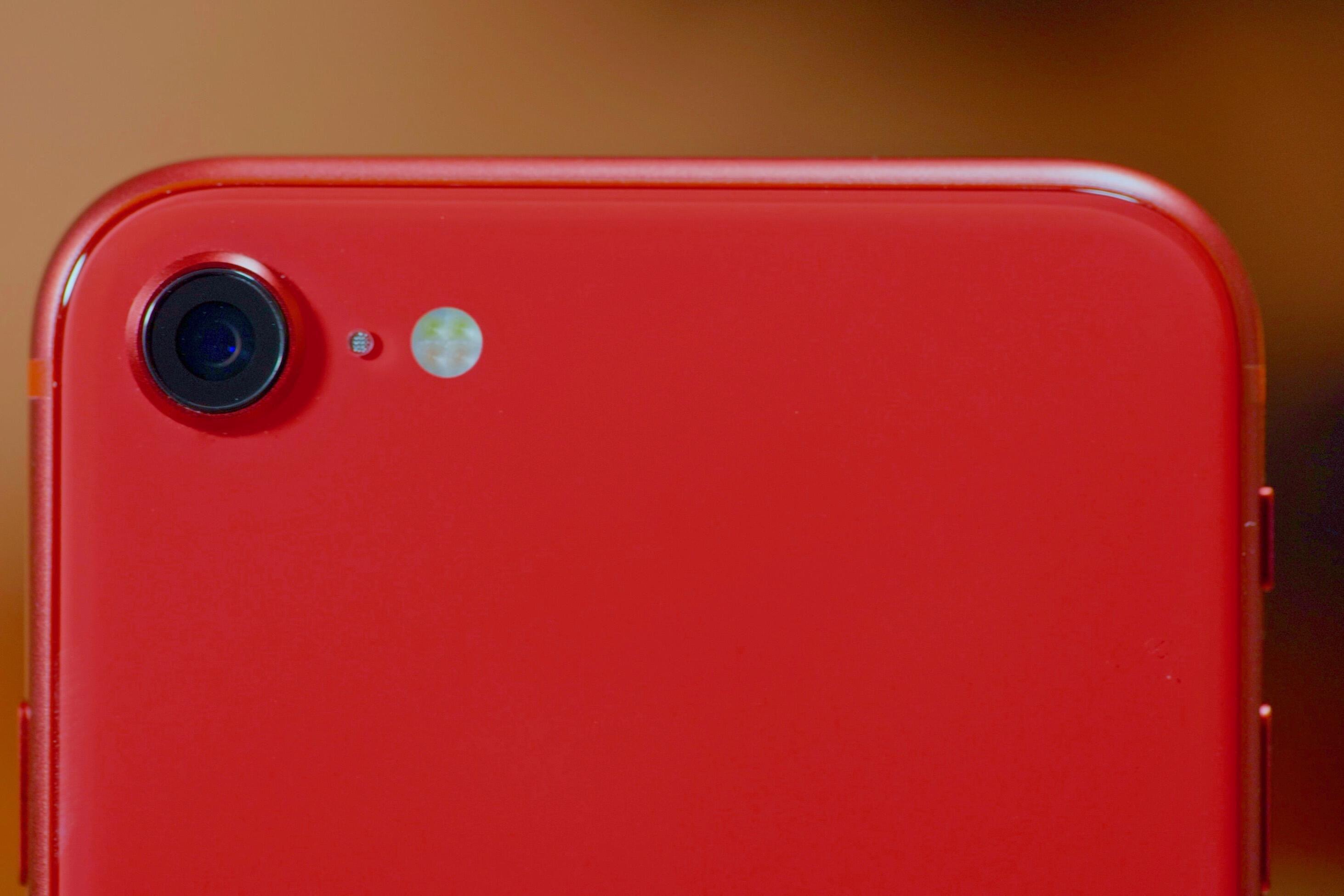 iphone-se-2020-10