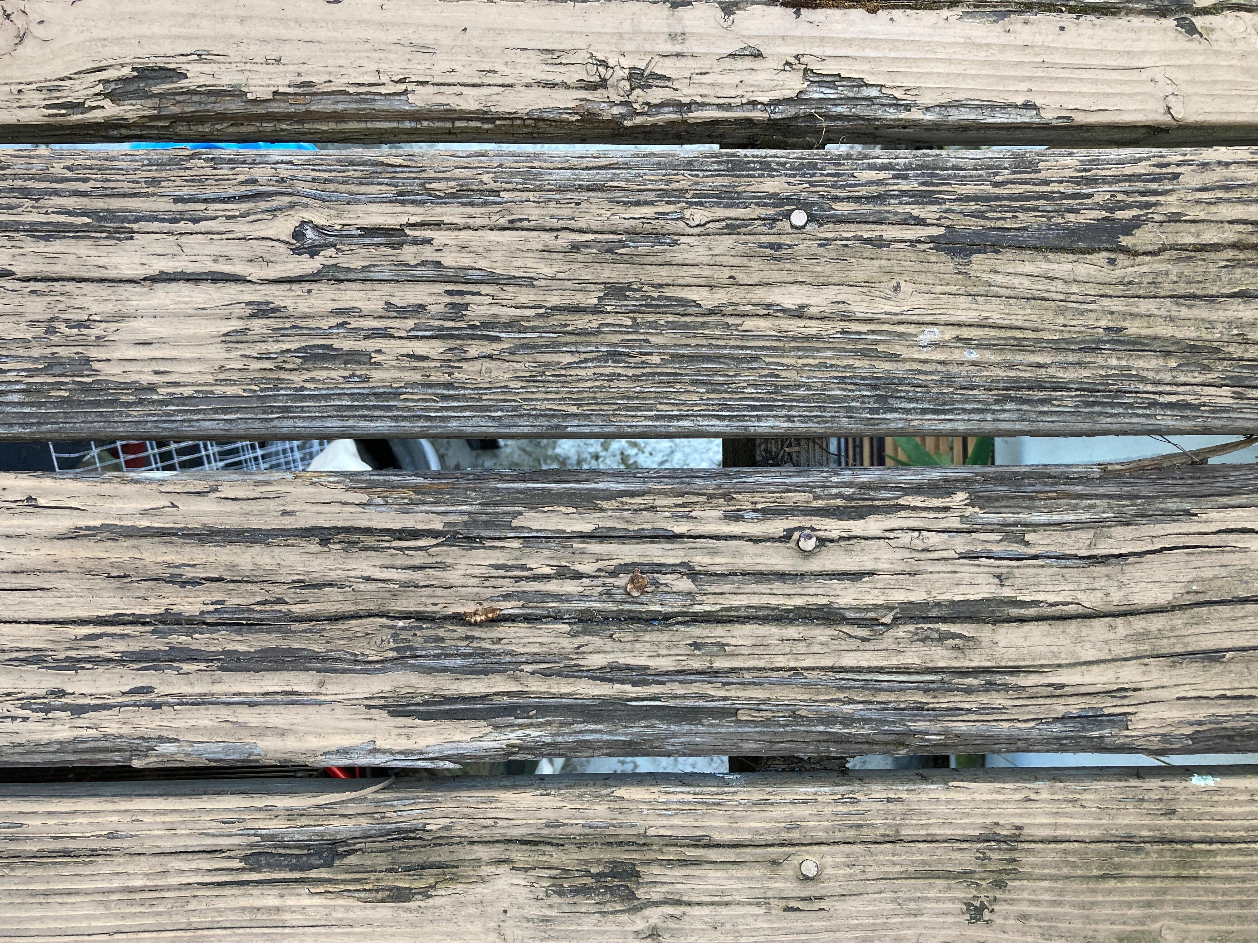 phone-se-wood-slates-texture