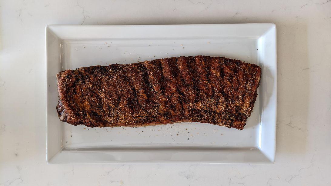 grills-2019-16