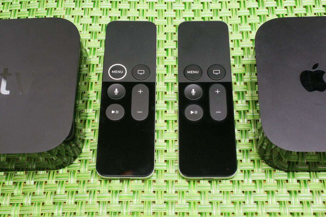 05-apple-tv-4k-2017