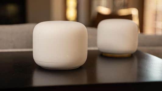 google-nest-wifi-mesh-router-promo-2