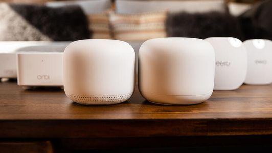 google-nest-wifi-mesh-router-promo-3