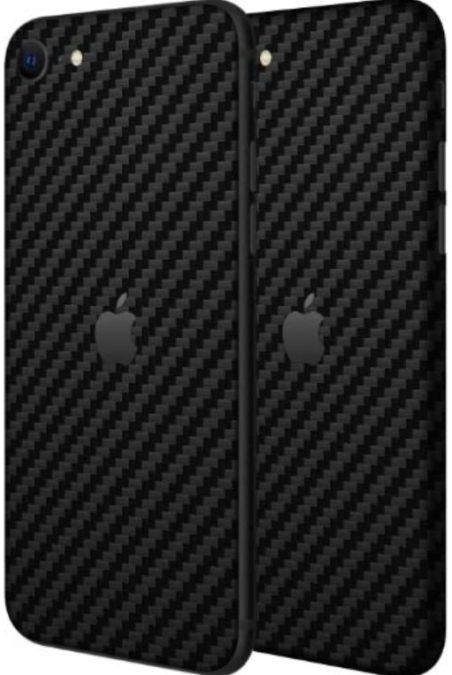 iphone se dbrand
