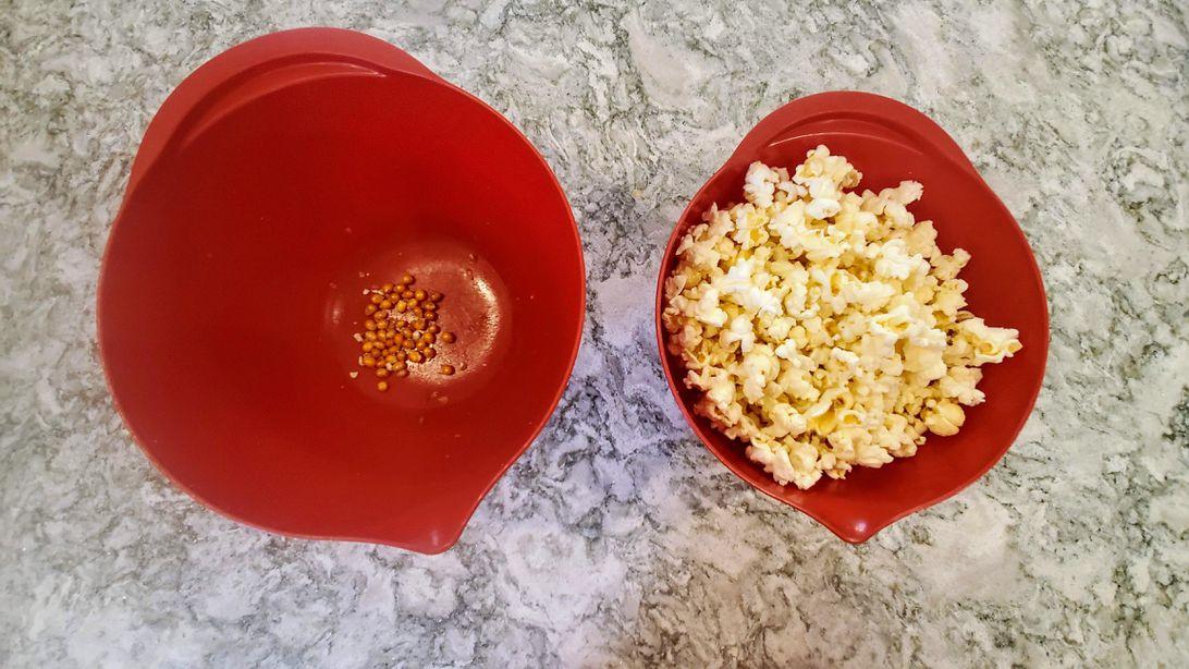 popcornkernelcount