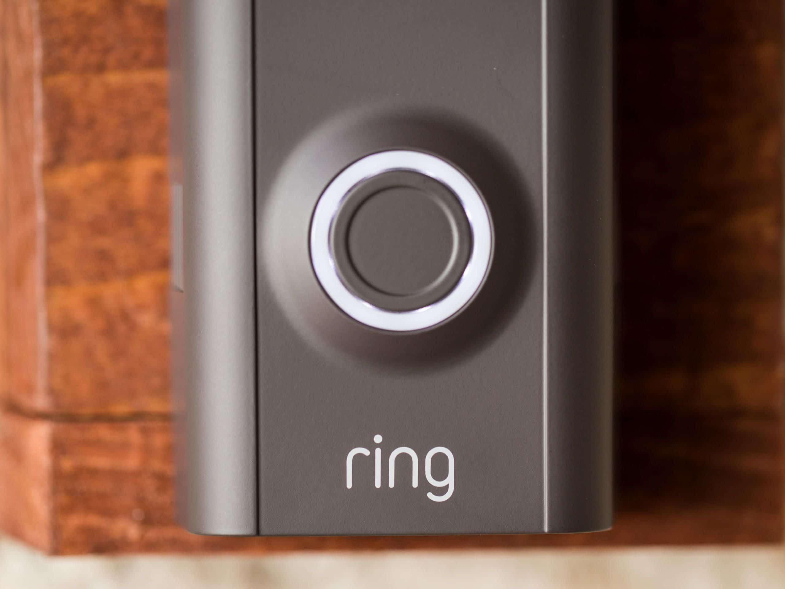 ring-video-doorbell-two-2
