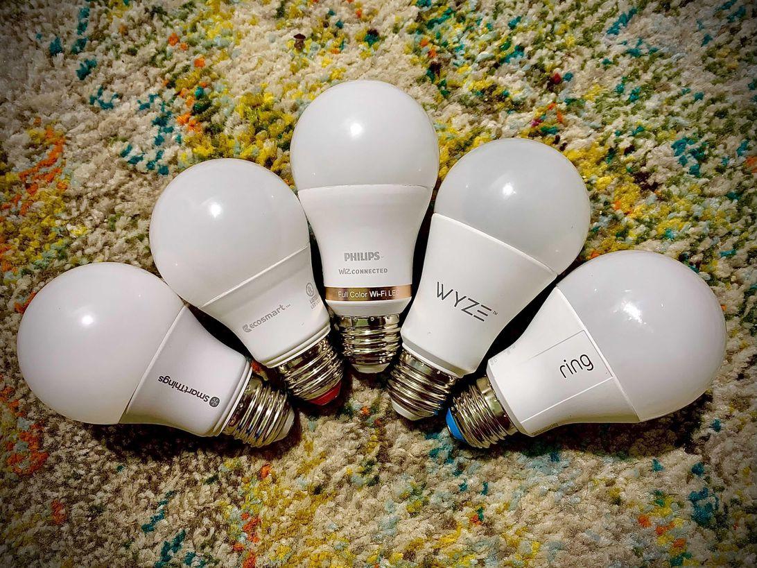 cheap-led-smart-bulbs-promo