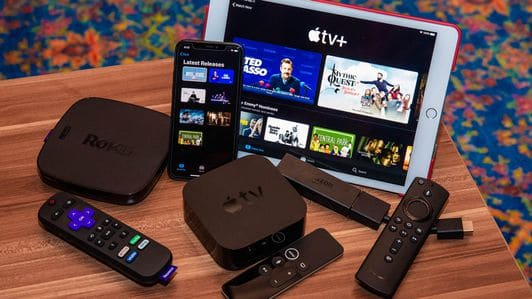 400-devices-that-work-with-apple-tv-plus-9-2020