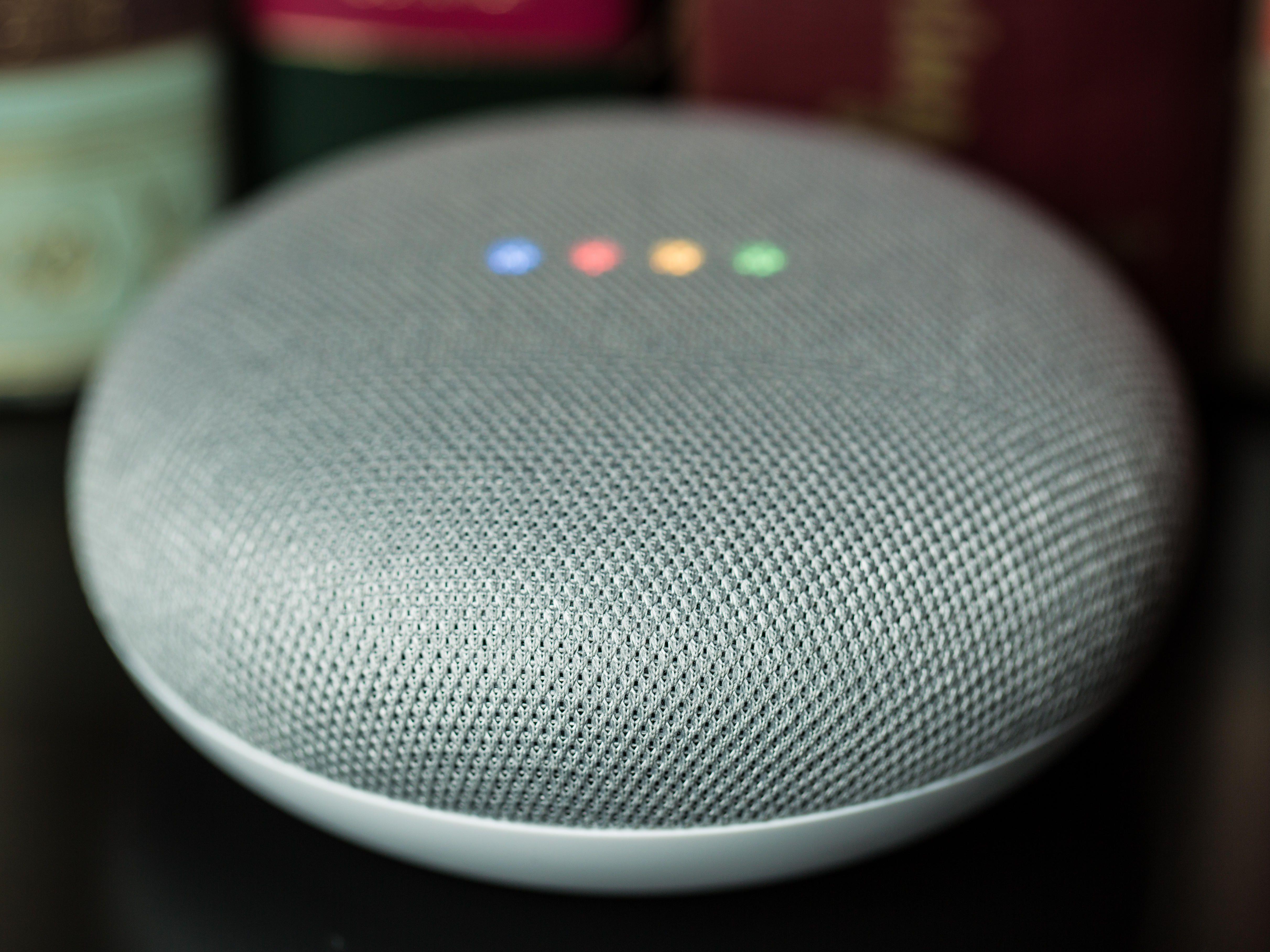 google-home-mini-14