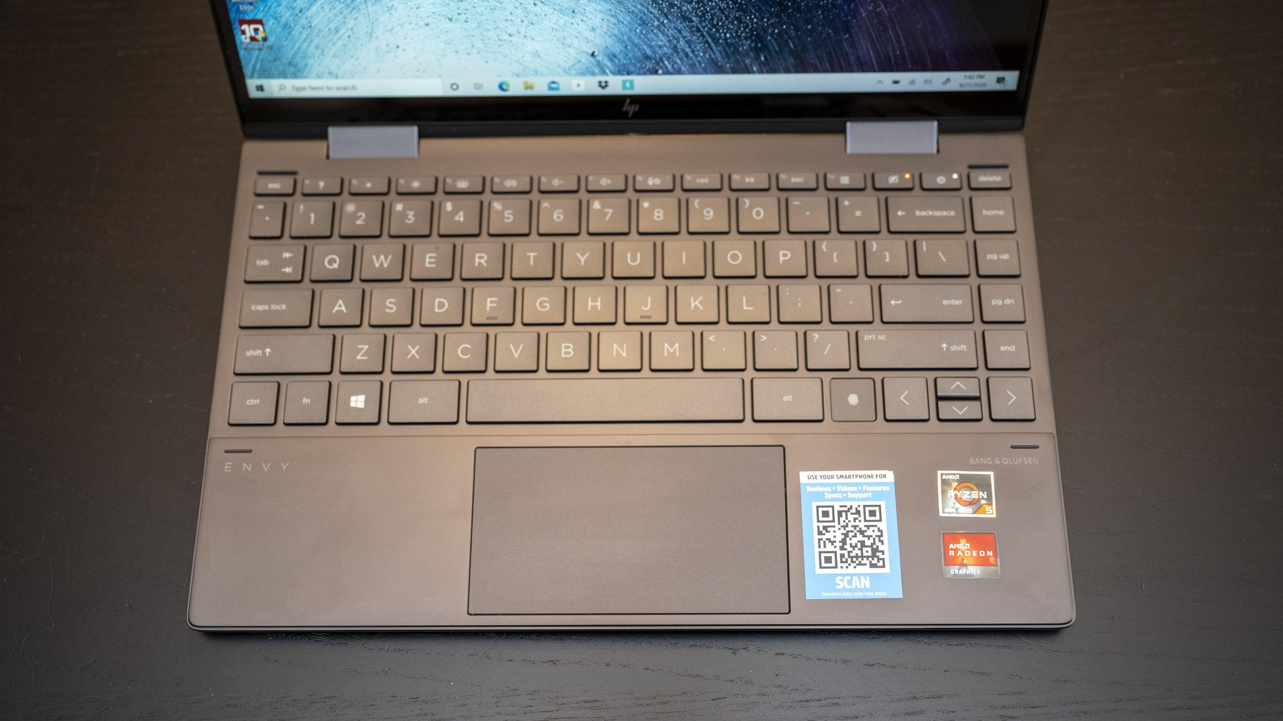 HP-ईर्ष्या-x360-13-09