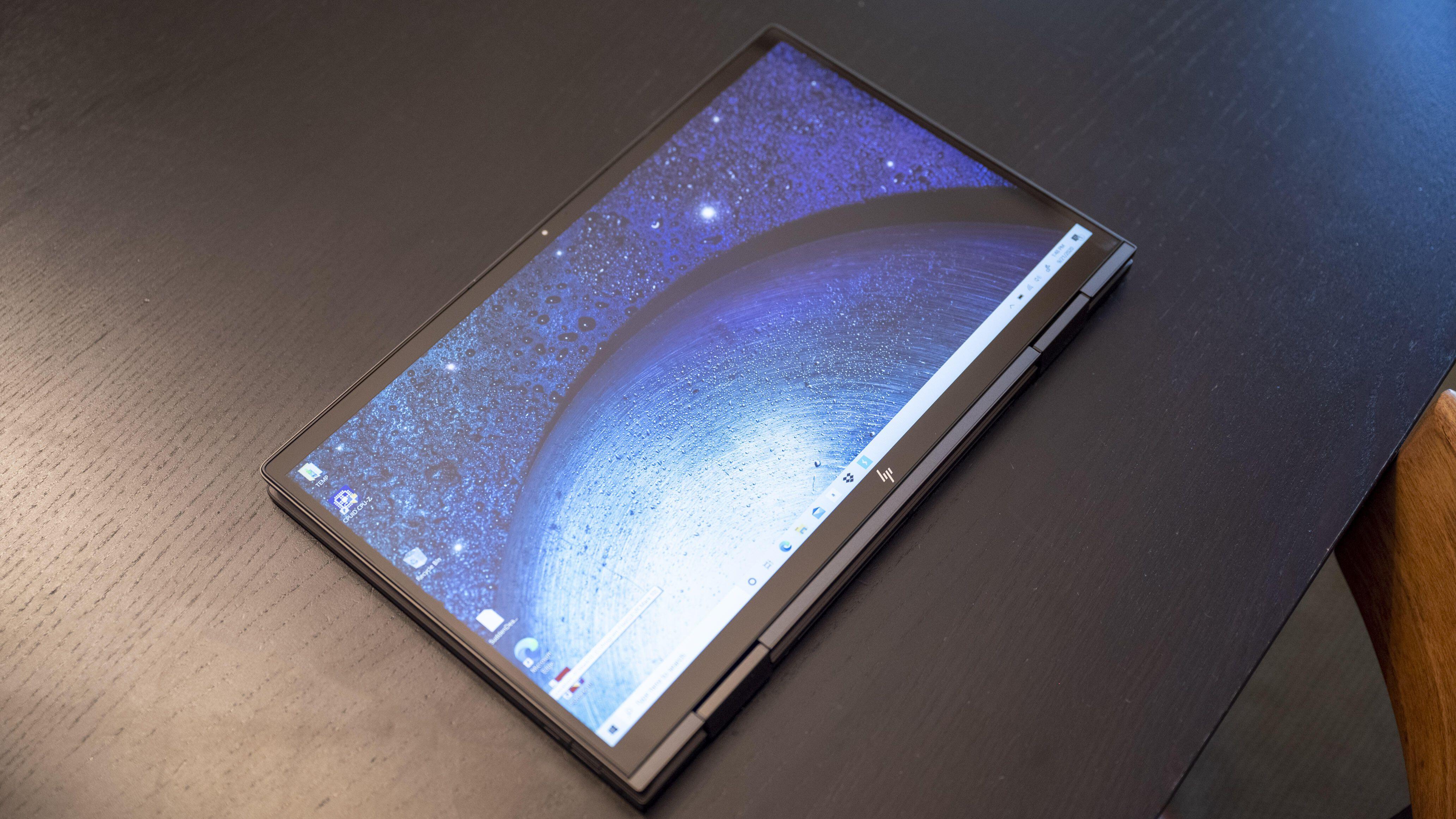 HP-ईर्ष्या-x360-13-03