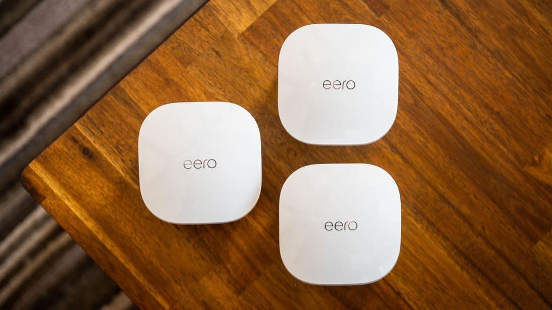 Eero-trap-router-promo