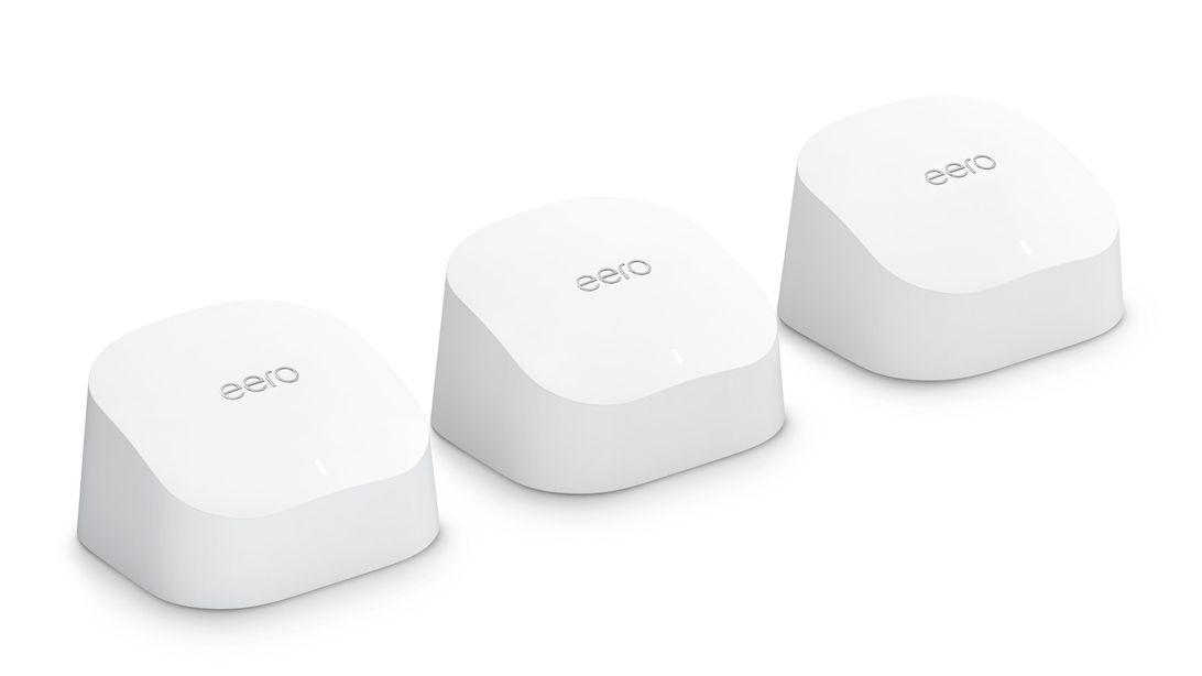 Eero-6-3-Units