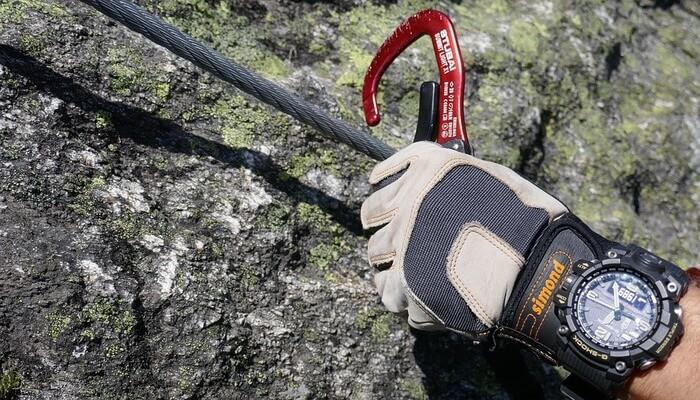 Tips for mountaineering in the Philippines
