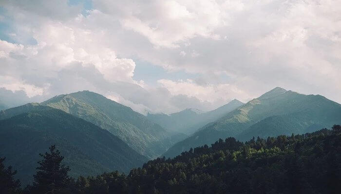 Sohpetbineng Peak